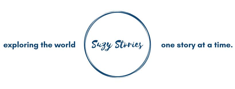Suzy Stories